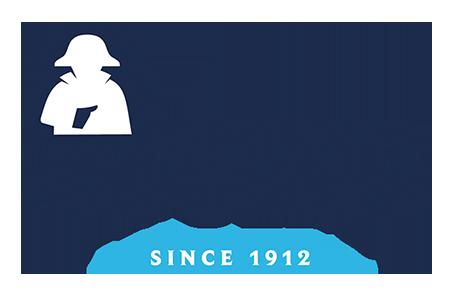 Confiserie Napoleon