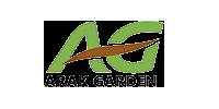 Arak garden company