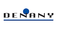 Denany Produktentwicklungs- und Vermarktungsgesellschaft mbH