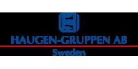 Haugen-Gruppen AB