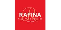 Rafina NV